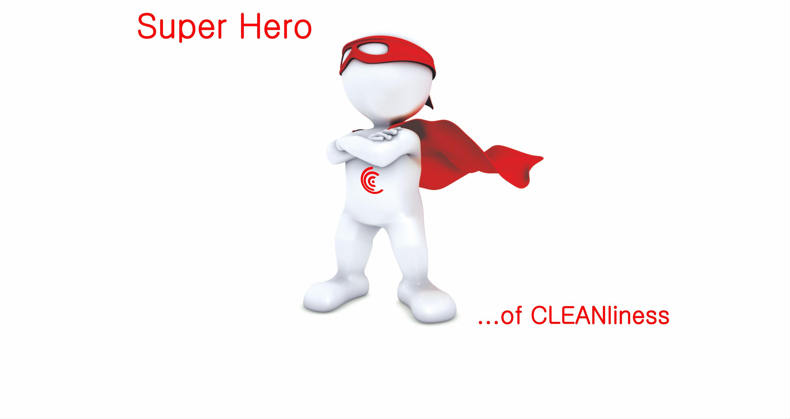super_hero_white