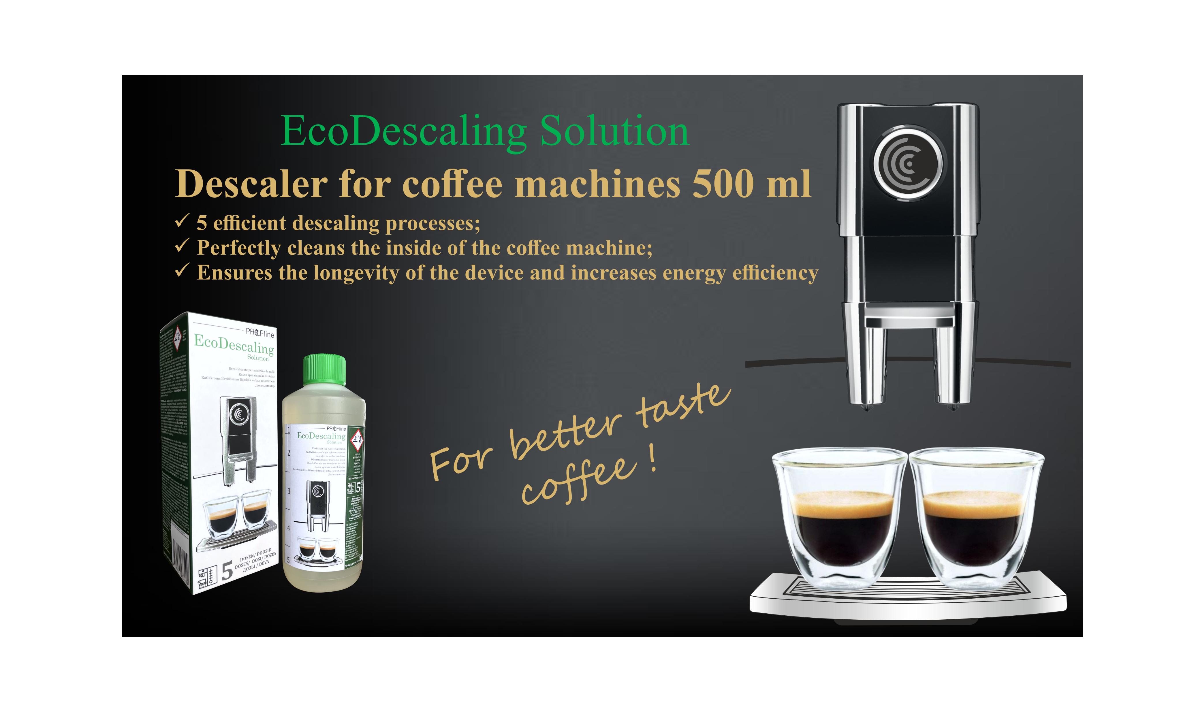 caffe_machine_descaling